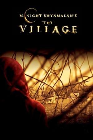 Filme A Vila 2004 Torrent