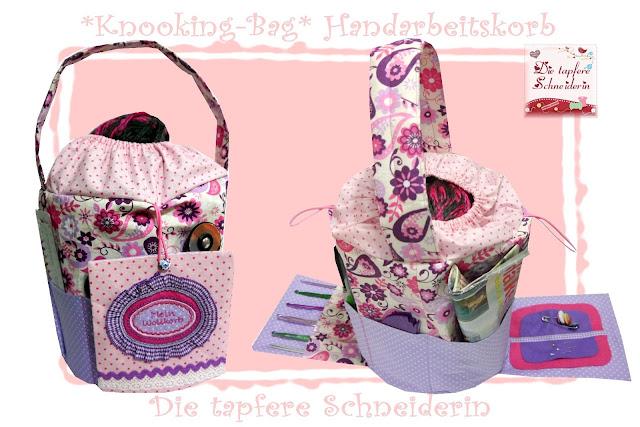 http://de.dawanda.com/product/94542647-wollkorb-handarbeitskorb-knooking-bag