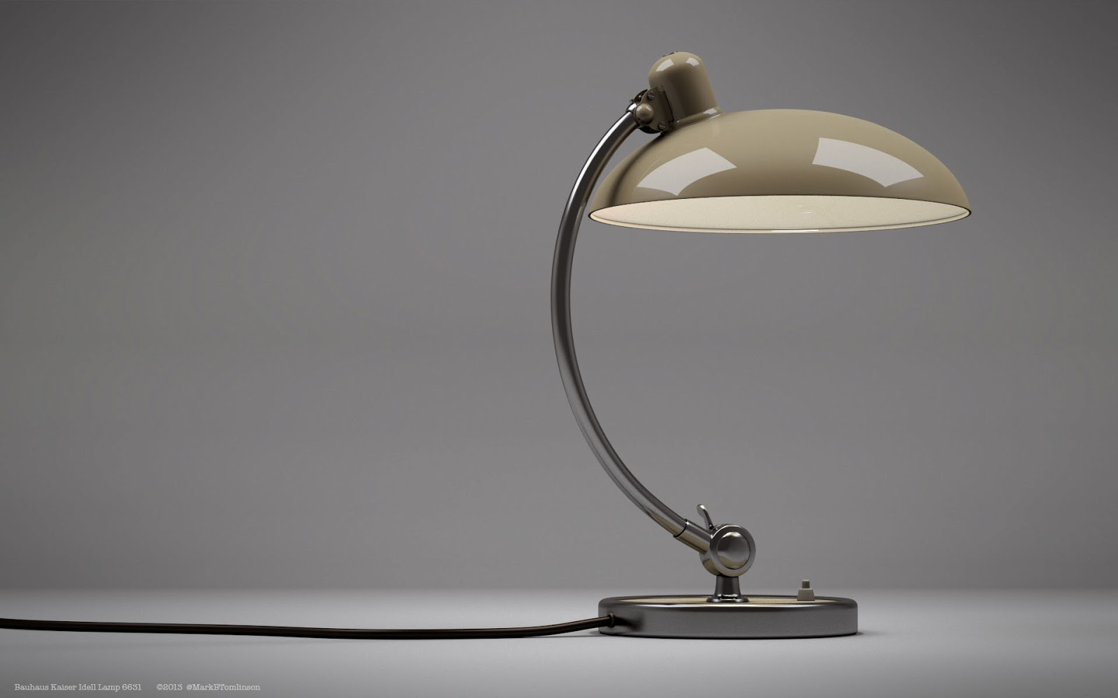rendered mark tomlinson. Black Bedroom Furniture Sets. Home Design Ideas
