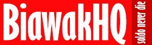 BiawakHQ | Tempat Sharing Ilmu Pengetahuan Dunia dan Akhirot