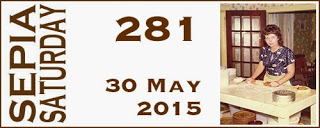 http://sepiasaturday.blogspot.com/2015/05/sepia-saturday-281-30-may-2015.html