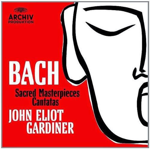 http://ad.zanox.com/ppc/?22264400C1400712249&ulp=[[musique.fnac.com%2Fa2822082%2FJean-Sebastien-Bach-Sacred-masterpieces-Cantatas-Coffret-22-CD-CD-album]]