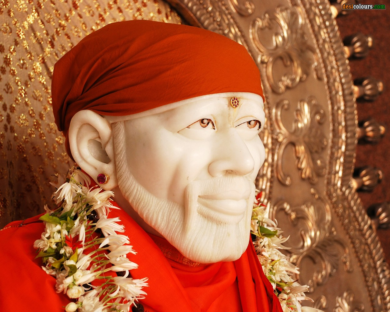 sumeeth vanga lord shirdi sai baba photos wallpapers