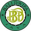 Lowongan Kerja Bank BPD Bali