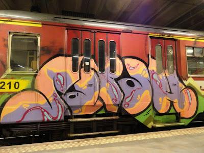 Nationale Maatschappij der Belgische Spoorwegen