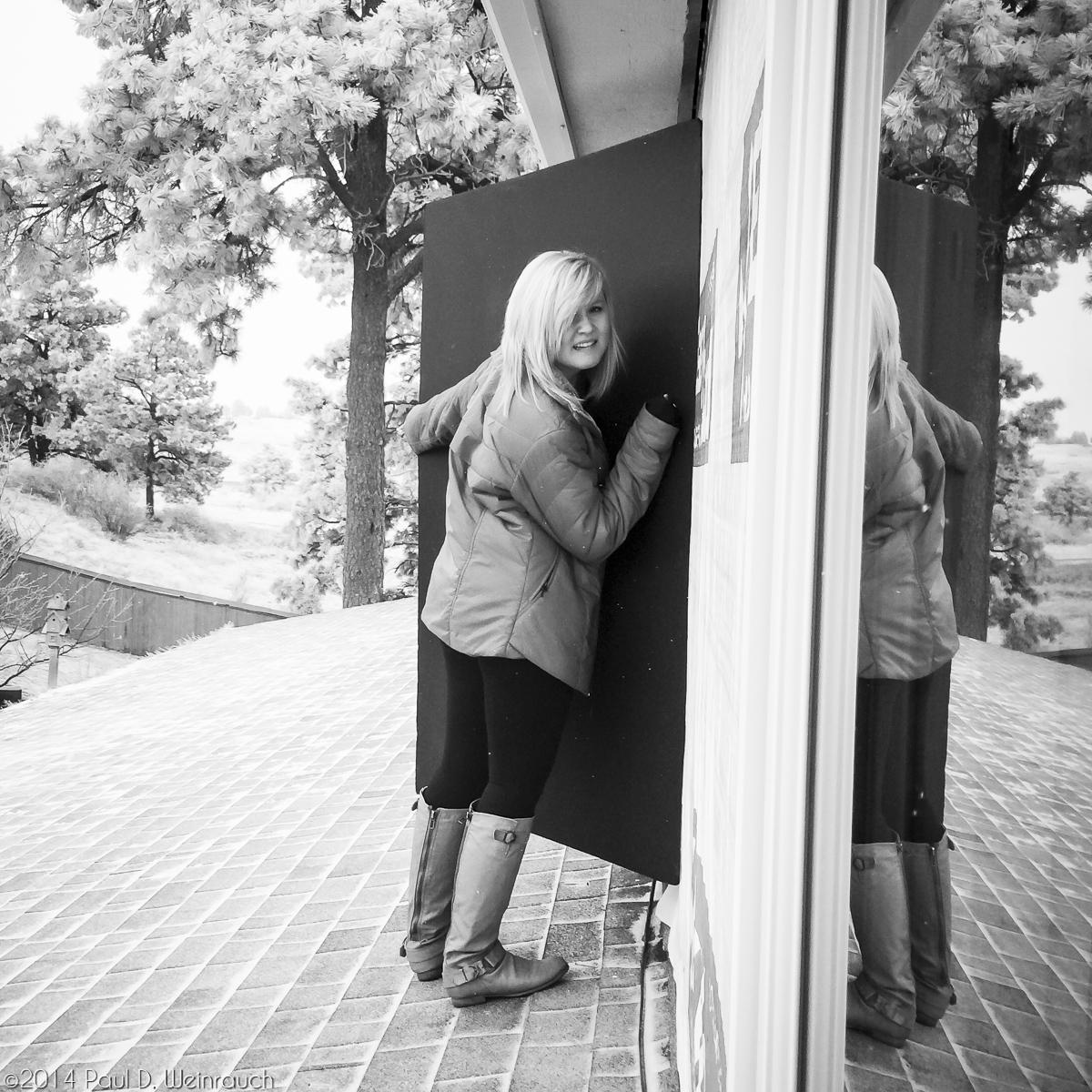 Weinrauch Photography - Lexus Limmer