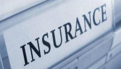 Berbagai Jenis Asuransi