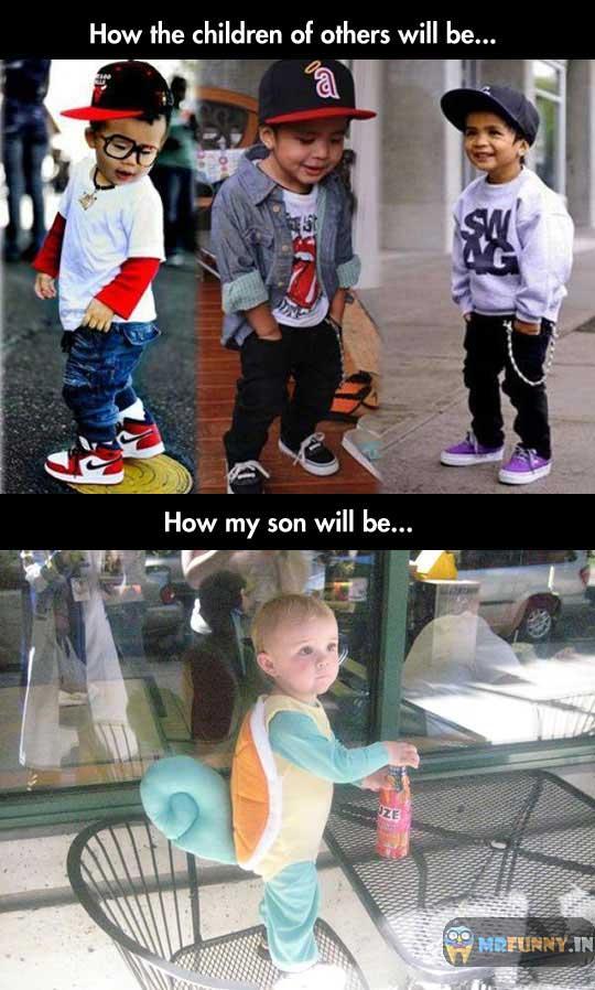 cool-kid-costume-Pokemon-funny-image
