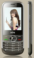 handphone Mito