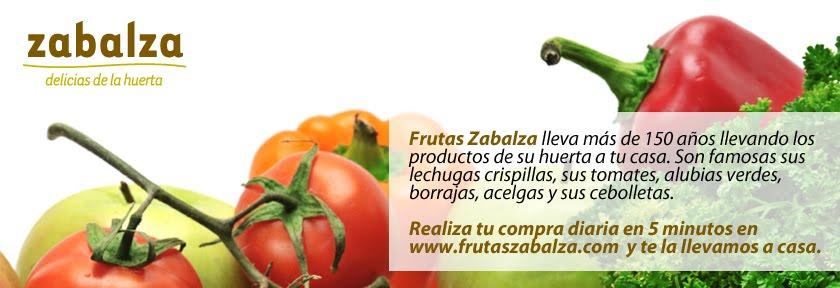 frutaszabalza