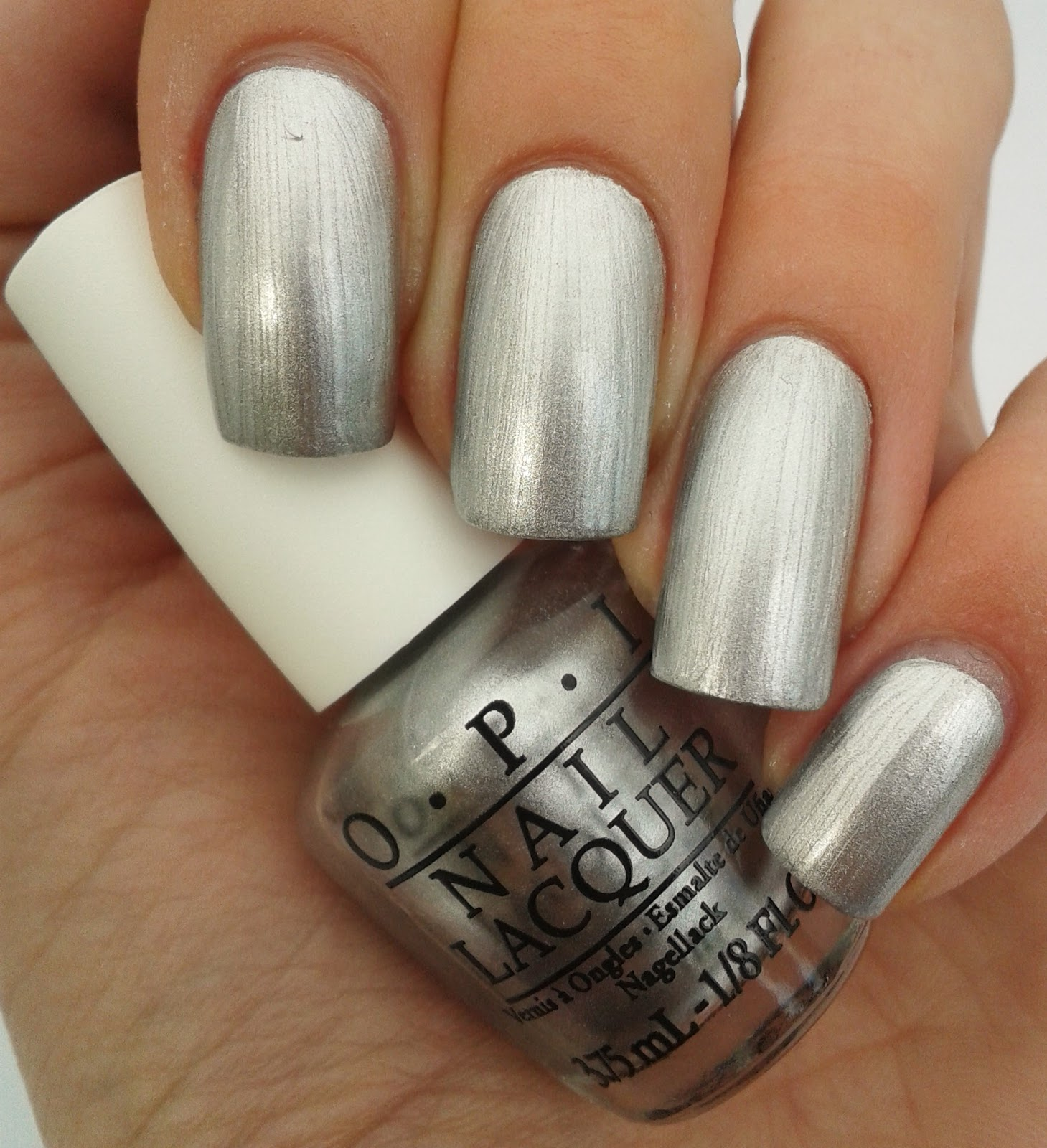 Prettylittlepolish Opi Colour Paints Swatches And Review