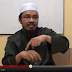 Ustaz Dr Fadlan Mohd Othman - Musafir - Siapa Yang Layak Jadi Imam