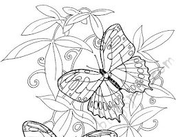 Fairy Tale Coloring Pages Online
