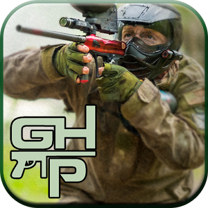 Fields of Battle APK for Android Full 3D free download