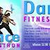 #Panorama DANCE FITNESSTHON