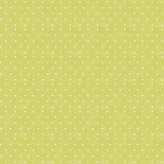 Fondos de topos verde pastel