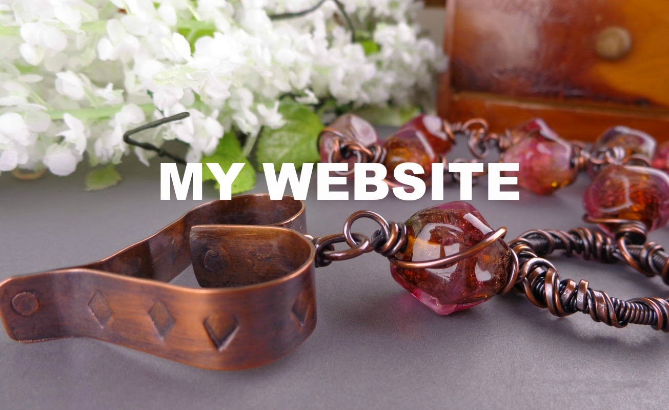 Visit my Website Here!