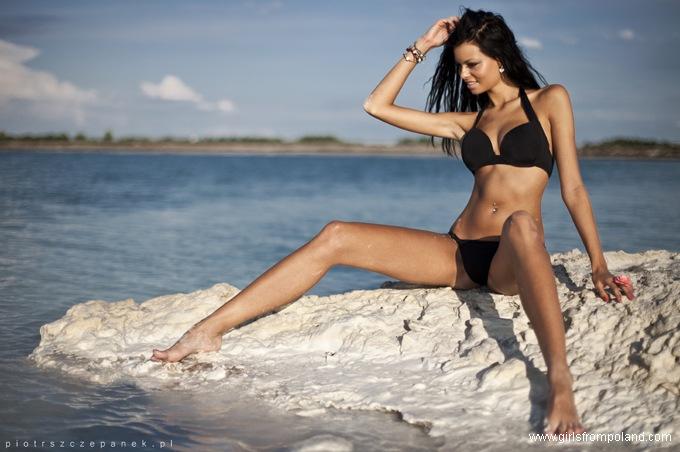 Justyna Gradek Zdjęcie 117