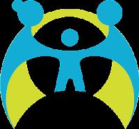 Kementerian Negara Pemberdayaan Perempuan dan Perlindungan Anak (Kemeneg PP-PA)