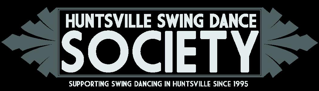 Huntsville Swing Dance Society
