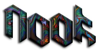 http://www.barnesandnoble.com/s/Tor-Maddox?store=allproducts&keyword=Tor+Maddox