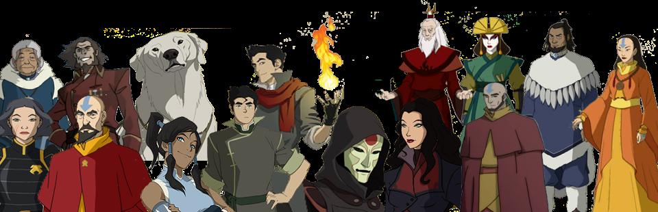 Avatar La Leyenda De Aang Libro 2 Tierra - freesoftez