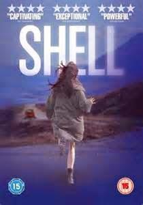 Shell (I) (2012)