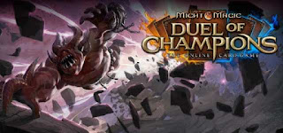 Duel_of_Champions