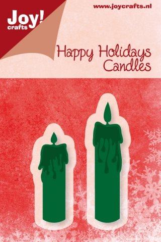http://www.artimeno.pl/pl/joy/3018-wykrojnik-cuttingembossing-candles-swieczki.html