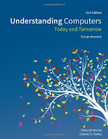 http://www.kingcheapebooks.com/2015/06/understanding-computers-today-and.html