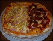 Pizza Va
