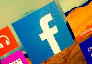8.1 Facebook Uygulaması