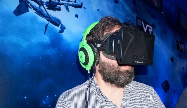 Ventajas, Desventajas, Realidad, Virtual