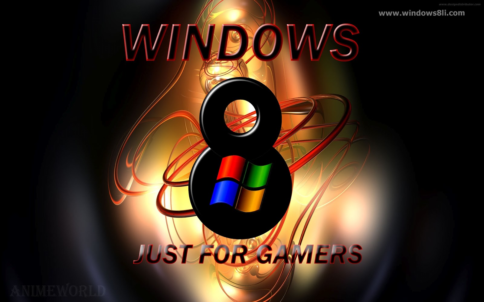 http://4.bp.blogspot.com/-PIwtq4nPcEY/T93F0QqDkUI/AAAAAAAAHSc/MM4RXFIAL9A/s1600/windows+8+arka+plan+www.windows8li.com+%2811%29.jpg