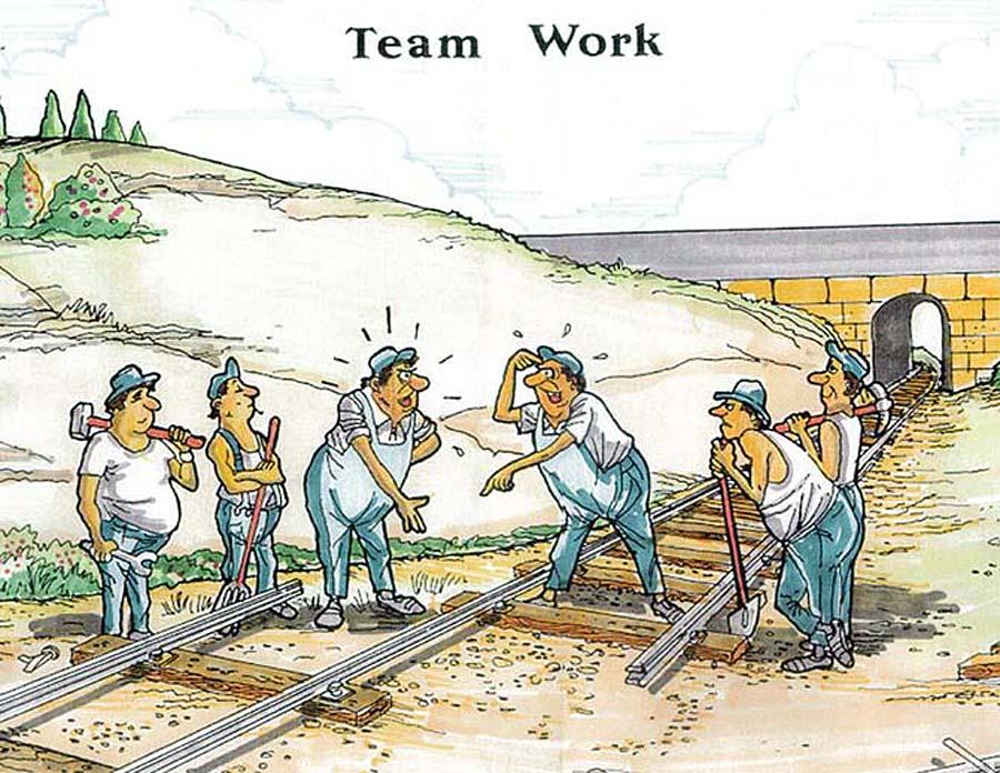 Teamwork teamwork a jpg
