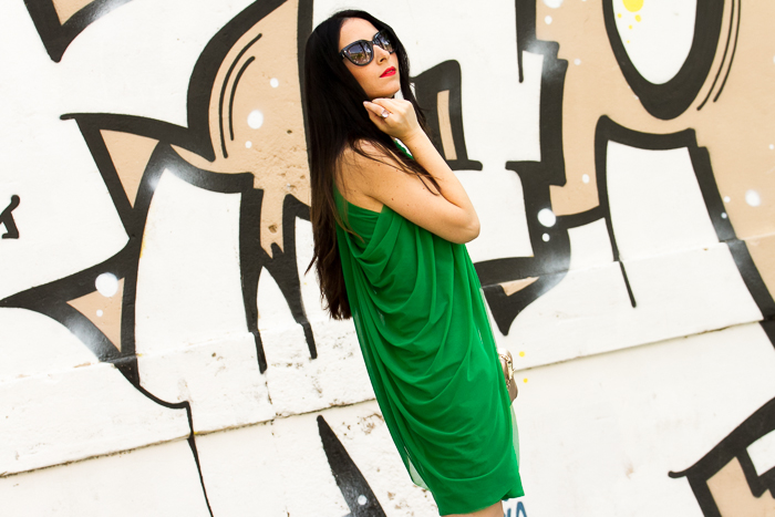 Blogger valenciana de moda withorwithoutshoes