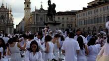 Video Piazza San Carlo