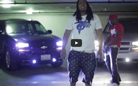 VIDEO REVIEW: Edai 600  - Ion Know Wat  ft. Young Famous