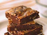 Resep Kue Bolu Coklat Yang Wajib Di Coba