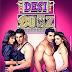 Desi Boyz | Me Titra Shqip