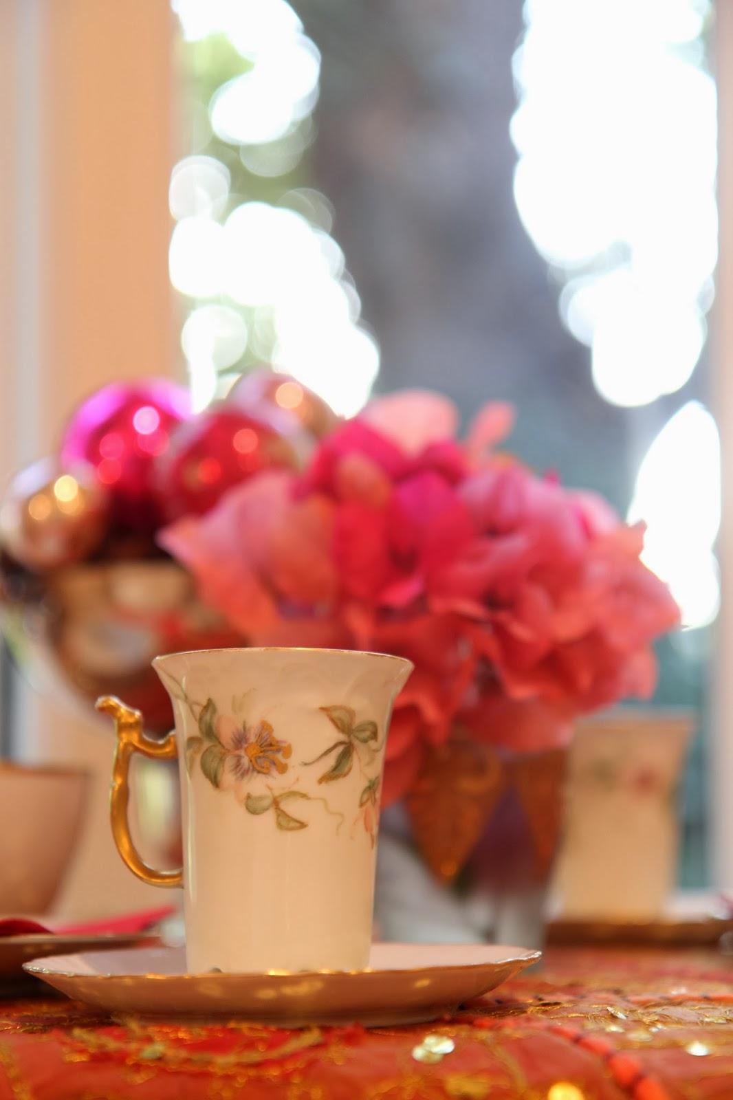 Valentine Tea 6