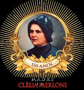 Oração para obter graças por intercessão de Madre Clélia