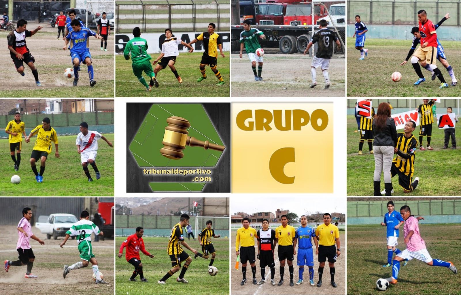 http://tribunal-deportivo.blogspot.com/2014/09/departamental-callao-1-fase-grupo-c.html