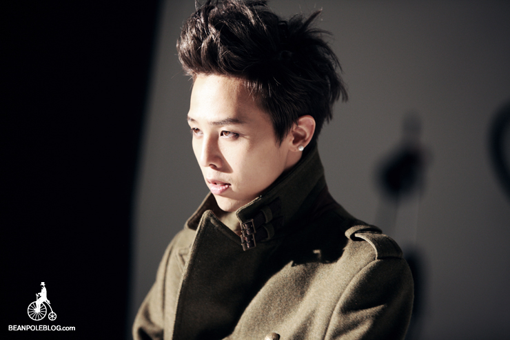 GDragon's Imagins - Page 2 MINH3927