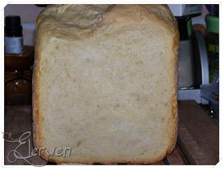 mdp: pane di semola di grano duro