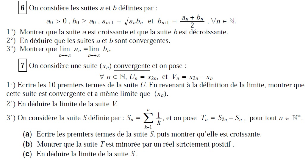 exercice uml pdf