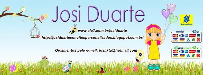 Ateliê Josi Duarte