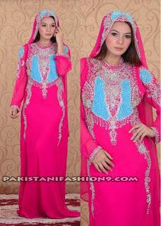 Zara Party Wear India 110