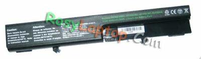 Battery Hp Compaq 511 515 516 540 541