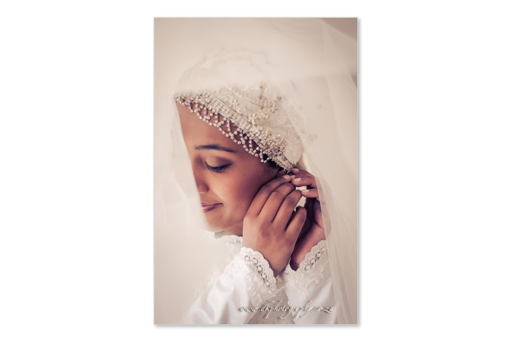 DK Photography Slideshow-097 Fauzia & Deen's Wedding  Cape Town Wedding photographer